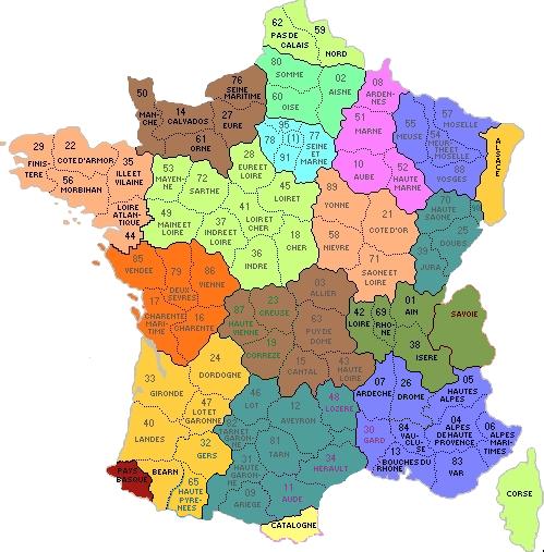 Carte_France_region