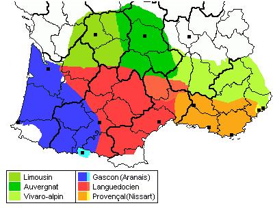 decoupage-occitanie